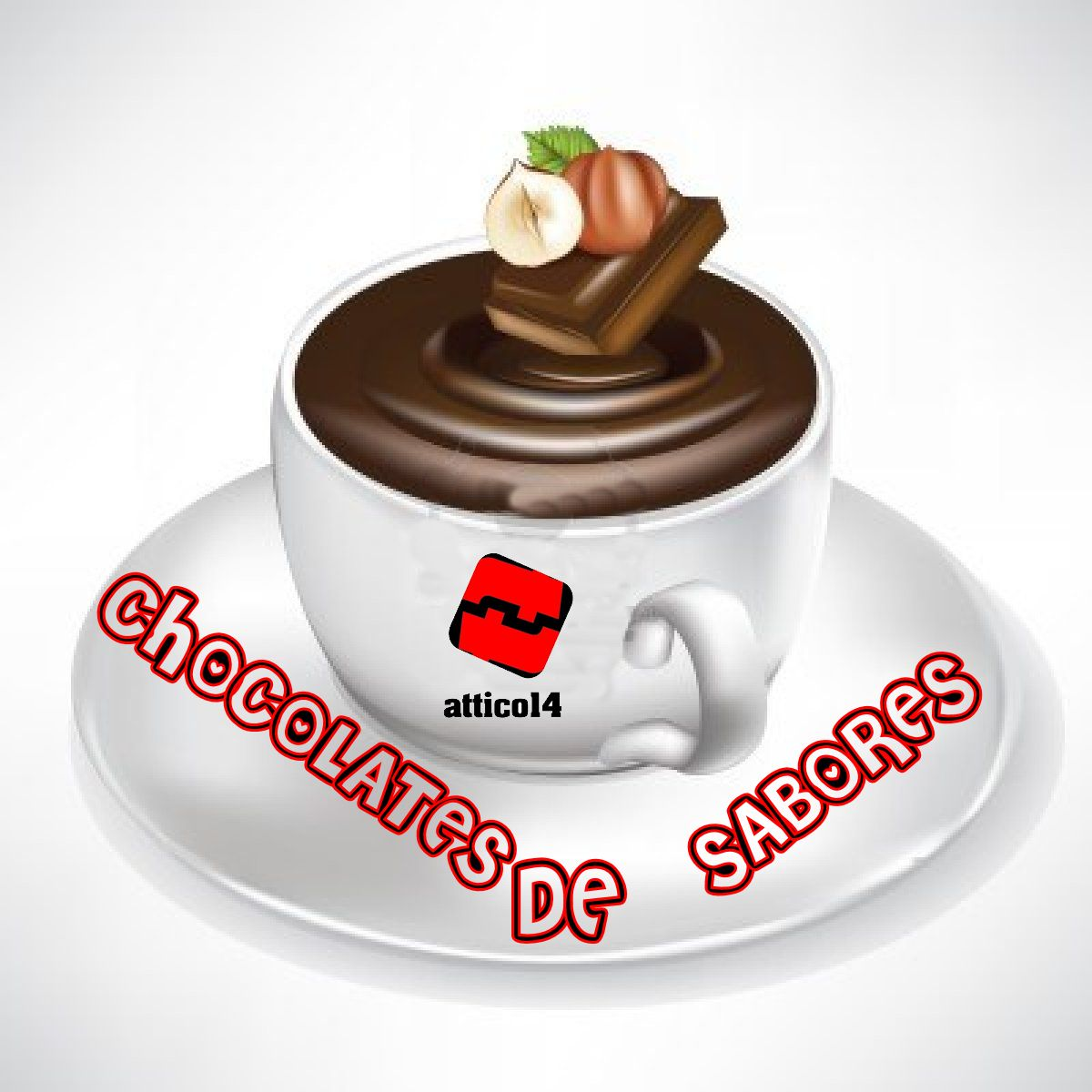 10886830-taza-de-chocolate-caliente-con-sabor-a-avellanas-aislados