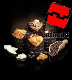 ATTICO_muffins2