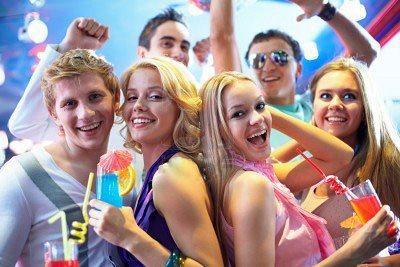 1353775071_459109029_1-Fotos-de--Discotecas-moviles-profesionales-dj-boda-discoteca-movil-discomobil