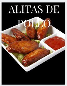 ALITAS_DE_POLLO