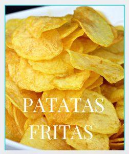 PATATAS_FRITAS